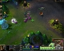thumbs league of legends towerattack