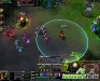thumbs league of legends use skill