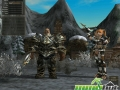 thumbs lineage 2 dwarves