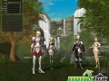 thumbs lineage 2 elves