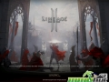 thumbs lineage 2 loading