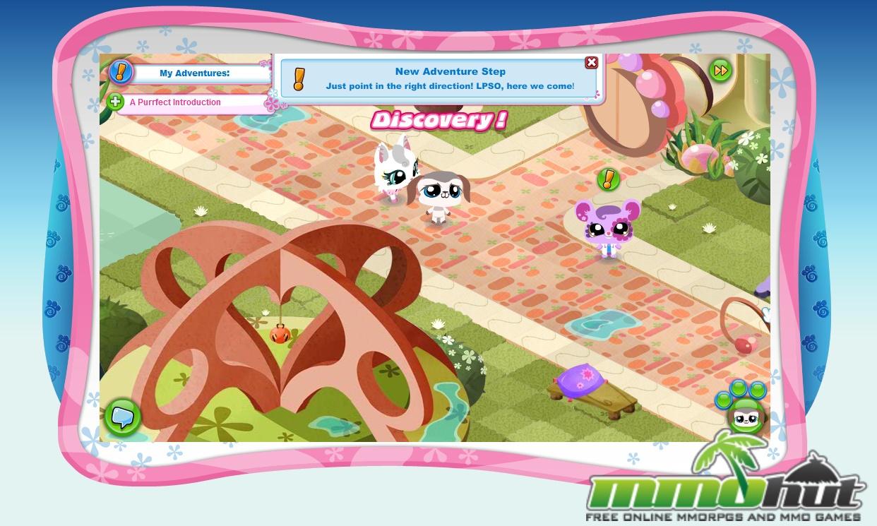 Jogos Online No Discovery Kids