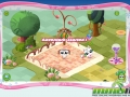 thumbs littlest pet shop online adventure started