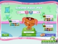 thumbs littlest pet shop online appearance customization