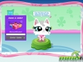 thumbs littlest pet shop online code