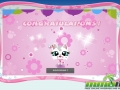 thumbs littlest pet shop online congratulations