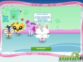 thumbs littlest pet shop online continue