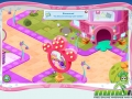thumbs littlest pet shop online cozy care center