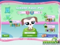 thumbs littlest pet shop online create pet