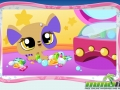 thumbs littlest pet shop online doggy