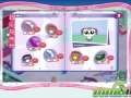 thumbs littlest pet shop online for sale