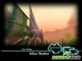 thumbs luna online alker harbor