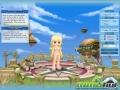 thumbs luna online elf