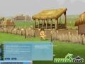 thumbs luna online farm