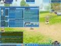 thumbs luna online quest menu