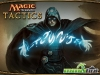 thumbs magic the gathering tactics loading screen