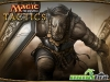 thumbs magic the gathering tactics loading