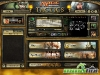 thumbs magic the gathering tactics main screen