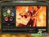 thumbs magic the gathering tactics red