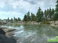 Miscreated_River