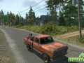 Miscreated_Truck