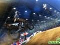 MX vs. ATV Supercross Encore Air 2