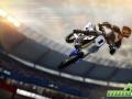 MX vs. ATV Supercross Encore Air 3