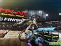 MX vs. ATV Supercross Encore Air
