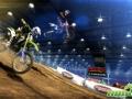 MX vs. ATV Supercross Encore Landing