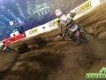 MX vs. ATV Supercross Encore Lean