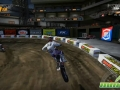 MX vs. ATV Supercross Encore Seventh Place