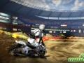MX vs. ATV Supercross Encore Turn 2