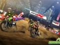 MX vs. ATV Supercross Encore Turn 3