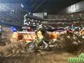 MX vs. ATV Supercross Encore Turn