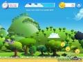 MLPFIM Mobile Cloud Game