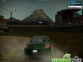 thumbs need for speed world arena