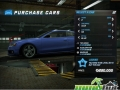 thumbs need for speed world audi ss