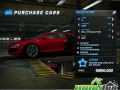 thumbs need for speed world audi tier 3