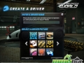 thumbs need for speed world avatar pictures
