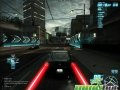 thumbs need for speed world boost
