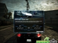 thumbs need for speed world controls