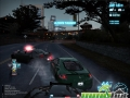 thumbs need for speed world cops tagged