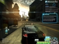 thumbs need for speed world dawn
