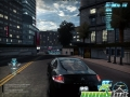 thumbs need for speed world download
