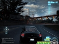 thumbs need for speed world eclipse