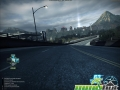 thumbs need for speed world first person view
