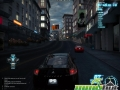 thumbs need for speed world free mmo
