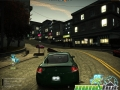 thumbs need for speed world image