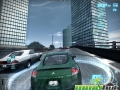 thumbs need for speed world mmohut