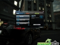 thumbs need for speed world new skill
